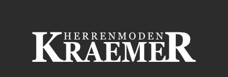 Herrenmoden Kraemer